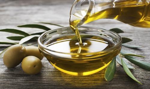 Оливковые масла Extra Virgin